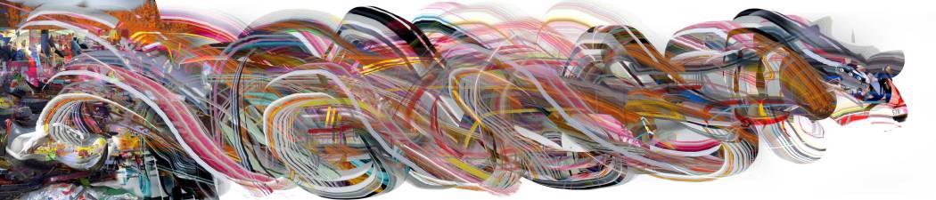 21-01-06-Beschleunigte-Evolution_1