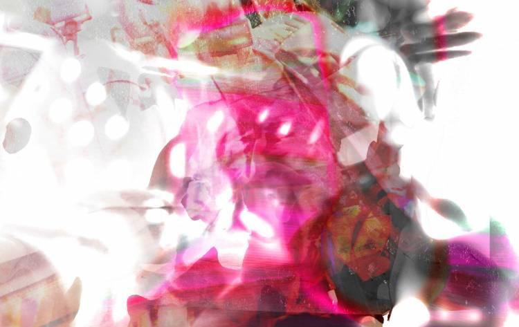 21-20-05 Beschleunigte Evolution