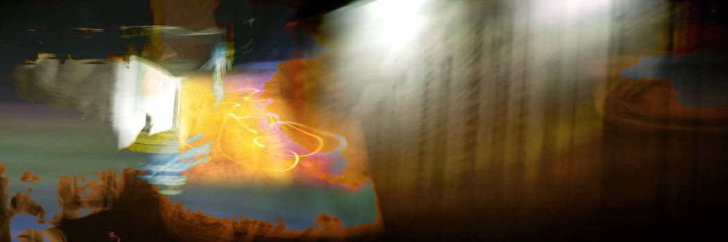 04-09-01 Licht