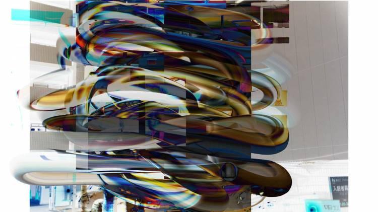 28-14-01 Beschleunigte Stadt