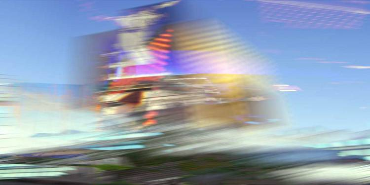 10-13-01 Stadt