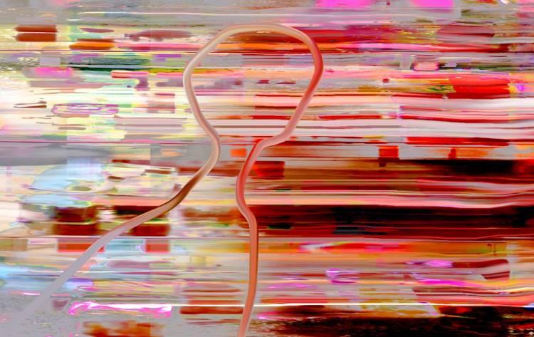 22-05-02 Beschleunigtes Paradies